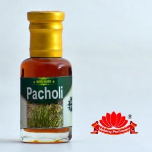 Pacholi